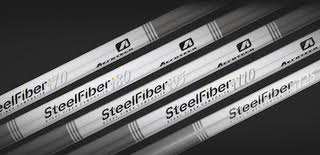 Aerotech Steelfiber Authorized Dealer