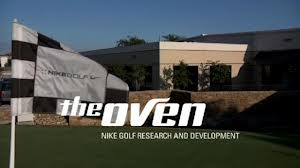 nikeoven