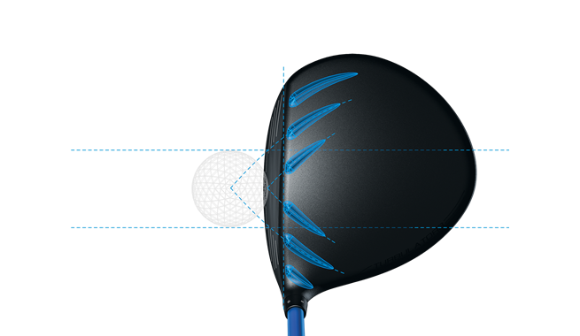 g30driver1