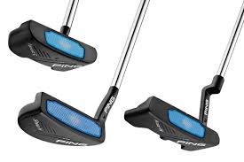 "New Ping Cadence Putters ""Rolling In"" this week"