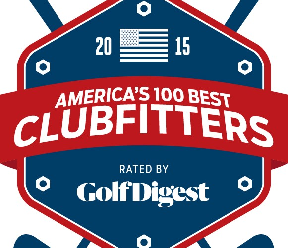 golf digest driver hot list 2015