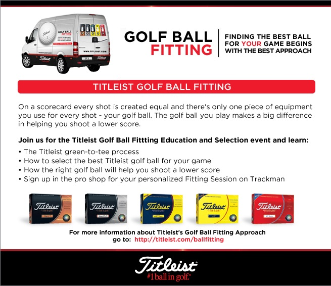 titleistballfitting