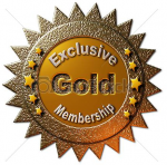 Hodson Golf Gold Membership Plan