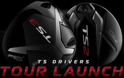Spots still available for the Titleist Fitting Event this Friday 9/27 2:45-6:00 at Indy