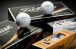 Holiday 2020 Custom Callaway Golf Ball Package