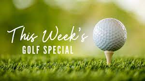 Read more about the article Limited 35% off fitting fee for October